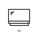 appliance_icons_with_text7