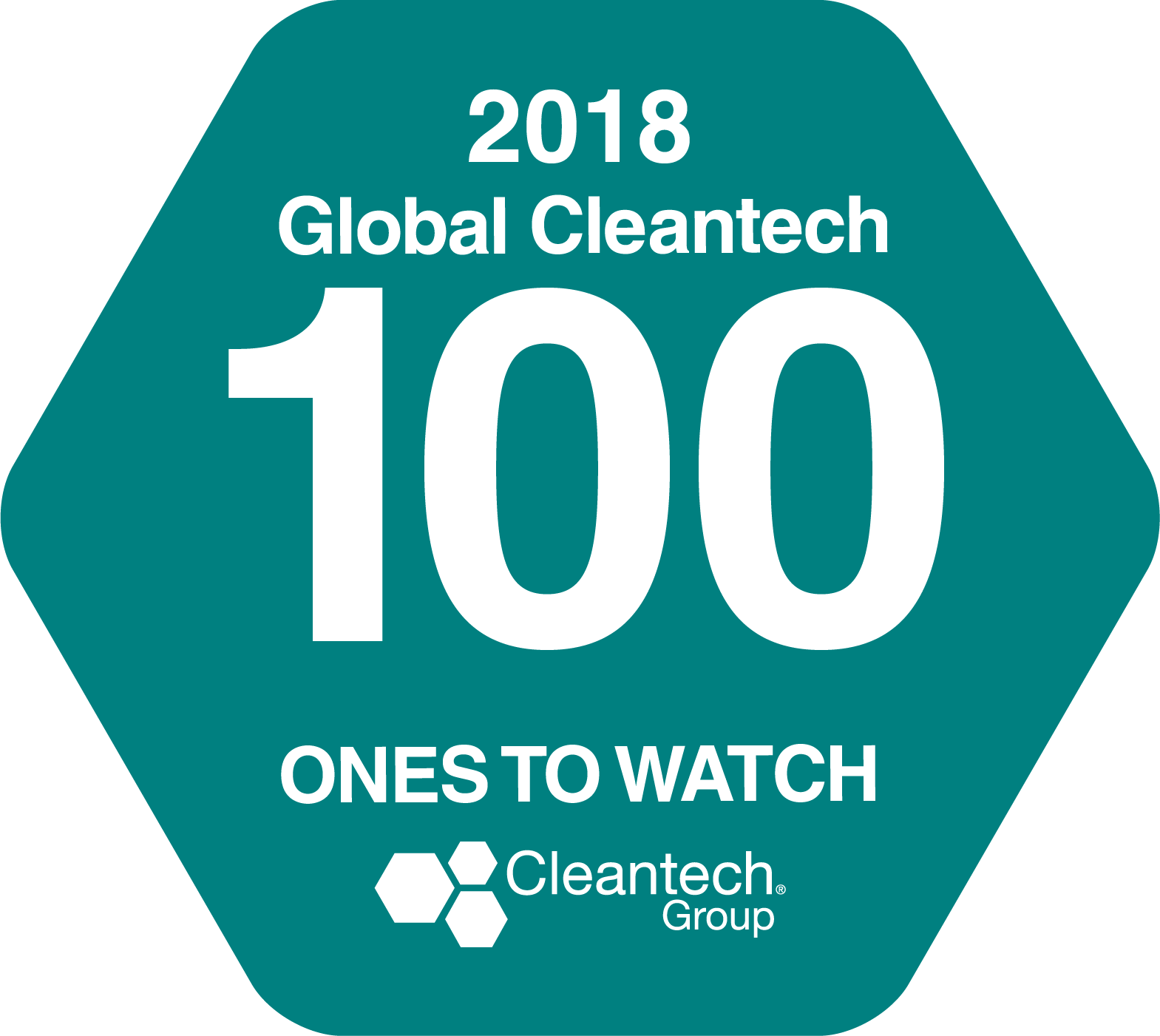 OnestoWatchEBadge2018