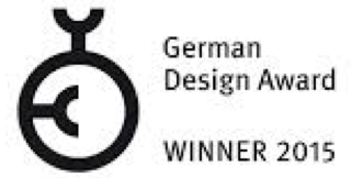 german design awards