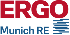 munich re ergo