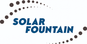 solarfountain