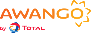 awango by total