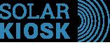 cropped logo solarkiosk blue 90 1