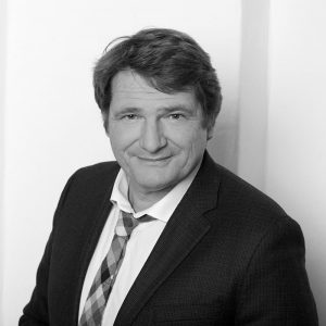 Solarkiosk Andreas Spiess