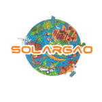 solargao logo
