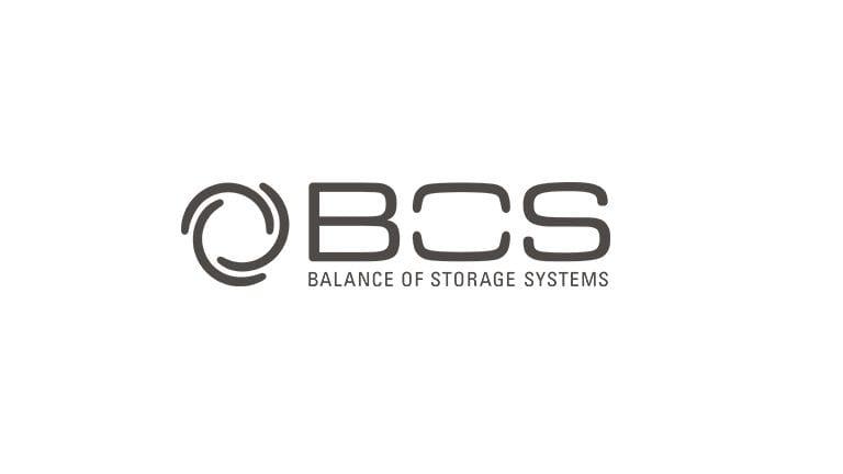 BOS logo 2