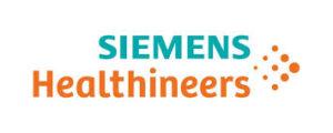 siemens healthineers logo 1