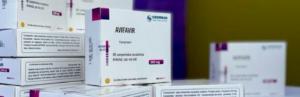 avifavir 1
